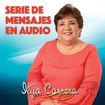 Mensajes Online de la Dra. Ilya Carrera