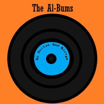 The Al-Bums