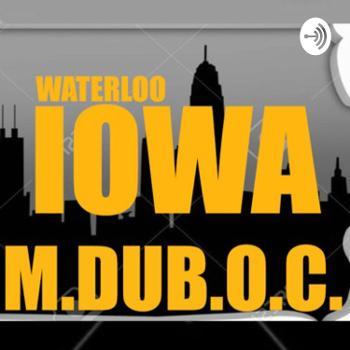 The M.Dub.O. Show