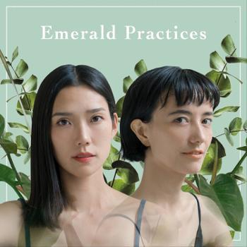 Emerald Practices–????? ???????