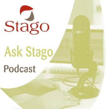 Ask Stago (english version)