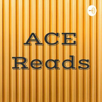 ACE Reads