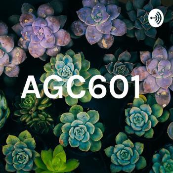 AGC601