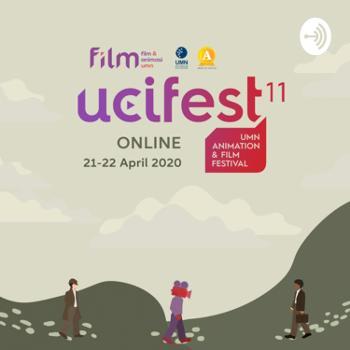 UCIFEST 11