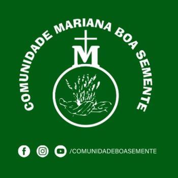 Comunidade Mariana Boa Semente