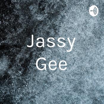 Jassy Gee