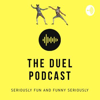 The Duel Podcast
