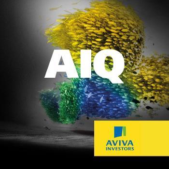 The AIQ Podcast