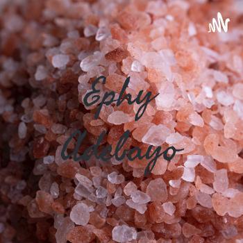 Ephy Adebayo
