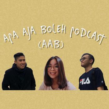 AAB Podcast