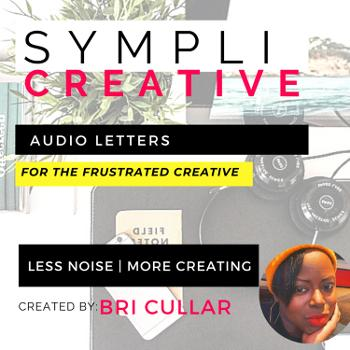 Sympli Creative