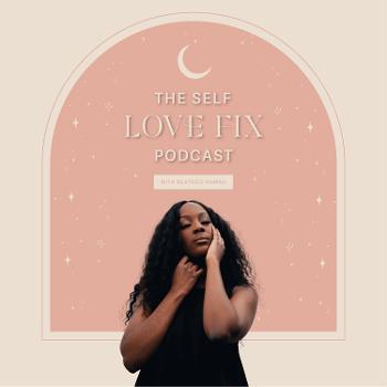 The Self Love Fix