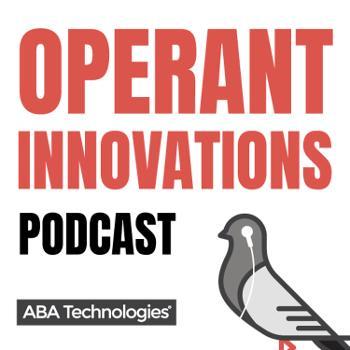 Operant Innovations