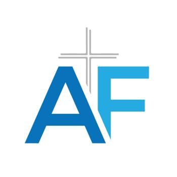 Ave F Church of Christ Podcast