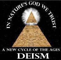 Deism Podcast
