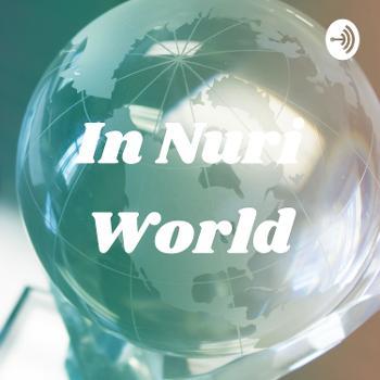 Nuri World