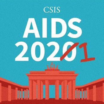 AIDS 2021