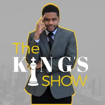 The King's Show