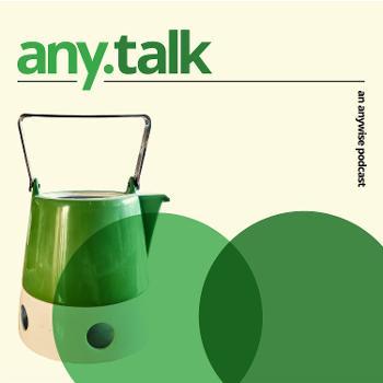 Any.Talk