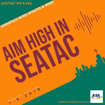 Aim High in SeaTac