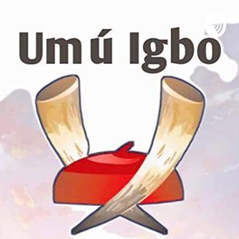 Umu igbo bu igbo