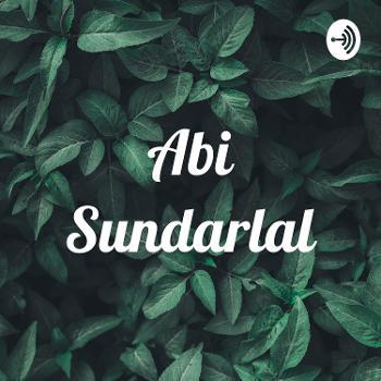 Abi Sundarlal