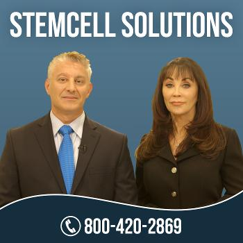 Stemcell Solutions