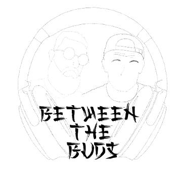 Between The Buds