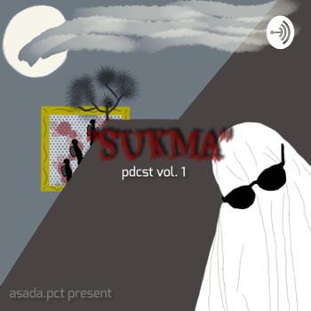 Asada.pct