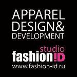 ???????? ???????????? Fashion ID Studio