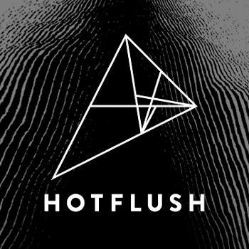 Hotflush On Air Podcast