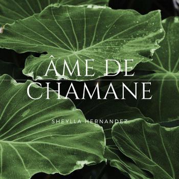 ÂME DE CHAMANE