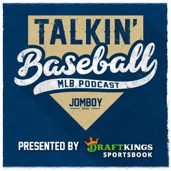 Talkin' Baseball (MLB Podcast)