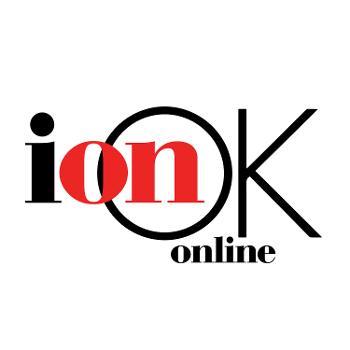 ionok's podcast