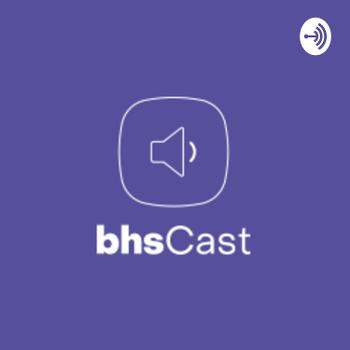 bhsCast