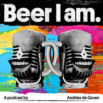 Beer I AM Podcast
