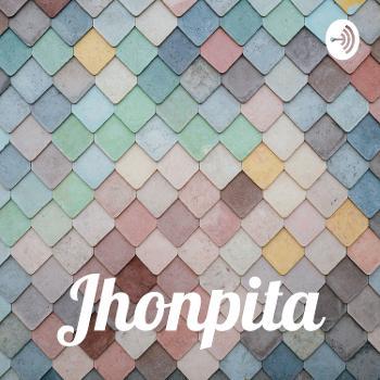 Jhonpita