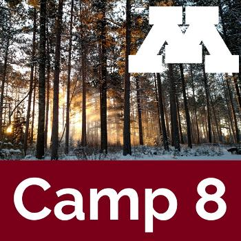 Camp 8 (formerly ForestEd)