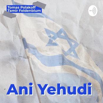 Ani Yehudi