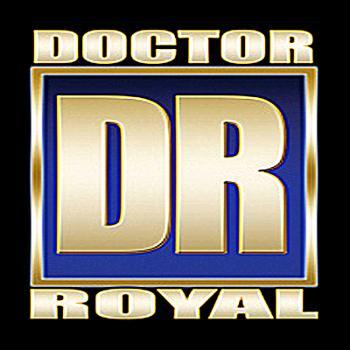 ROYAL MEDICAL RADIO