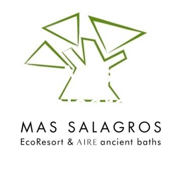 Mas Salagros - DRF