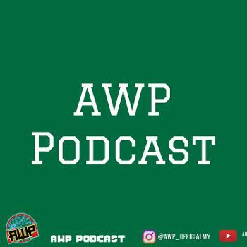 AWP Podcast