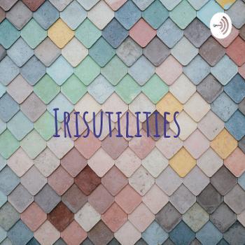 Irisutilities
