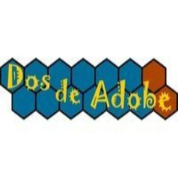 Podcast Dos de Adobe