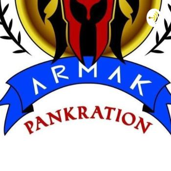 Pankration Now