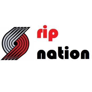 Rip Nation