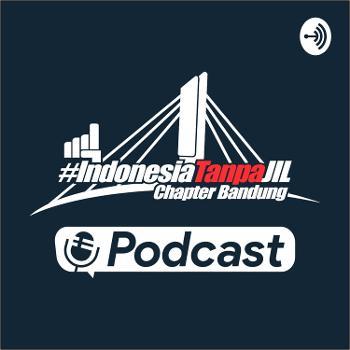 ITJ Bandung Podcast