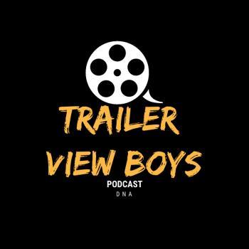Trailerviewboys