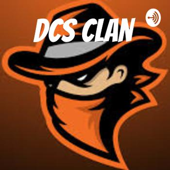 DCS Clan