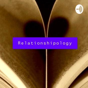 Relationshipology